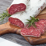 Charcuterie - Nice 2 Meat You
