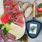 Assortiment - Schotels - Nice 2 Meat You